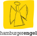 Logo hamburgengel